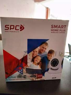 Wireless Camera Baby Cam SPC 720P