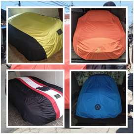 Order cover mobil brio/citycarr bahan indoor.1