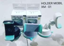 CAR Holder model sport