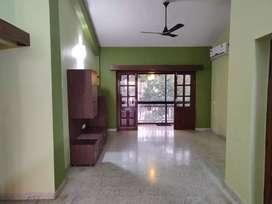 3Bhk Bhk Furnished flat in Kamat Kinara Miramar