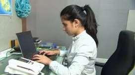 OPENING HAI BACK OFFICE KA JOB BADLAPUR MAIN INTERVIEW HAI 2ND APRIL