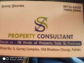 Furnished independent house for family at tripuri
