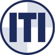 ITI Turner