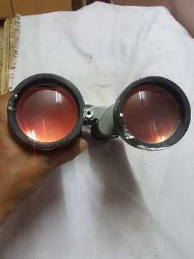 Croma Binoculars