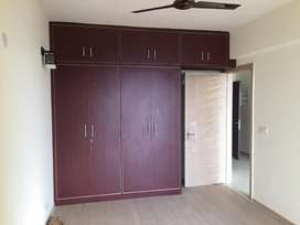 Flat for rent 3bhk in imt manesar sec1