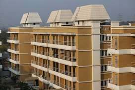 2 BHK Flats for Sale - Labdhi Gardens Phase 6 in Neral