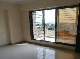 2bhk flat on rent in ulwe sector 2 near rly stn