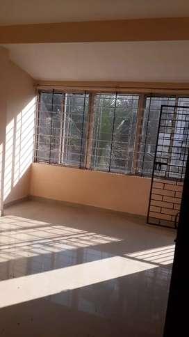 Independent 2big room Bhangagarh