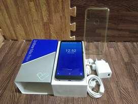HandPhone asus Zenfone Max Pro M1 Normal oke..