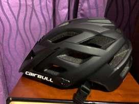 Helm Sepeda Merek Cairbull