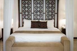 Hotel atau Resort di ubud