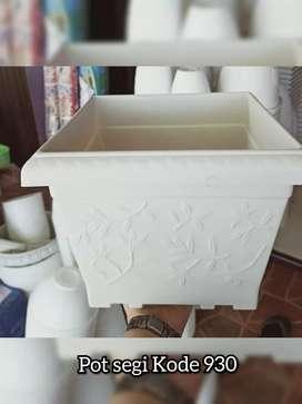 Pot bunga kode 930
