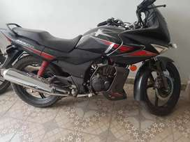 Karizma R in mint condition