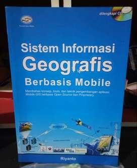 Sistem Informasi Berbasis Mobile