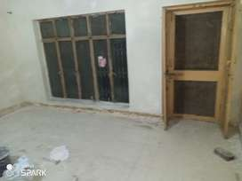 5 Marla Warehouse  For Rent
