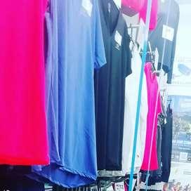 Delhi garment industry