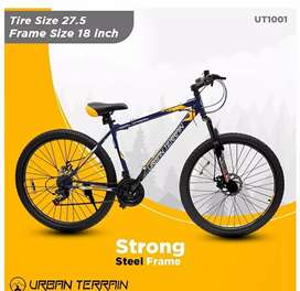 Cycle for sale brand new