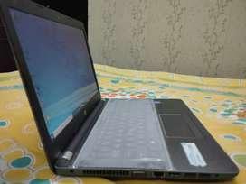 HP Laptop 14 Inch