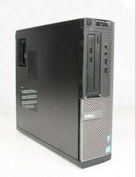CoRe i3-3rd Gen/4GB/250GB ! Deal PC & LCD In KaracHi