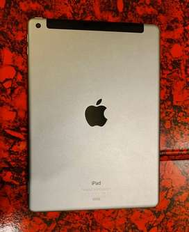 Jual pribadi aja iPad 5