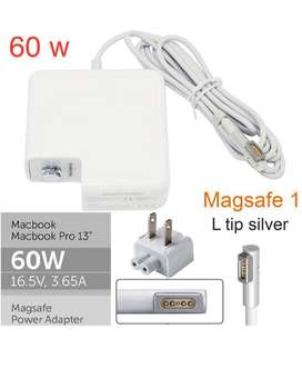 Apple  Macbook Chargers And Batteries Available