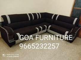 Sofa frm factory unit