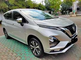 Livina 2019 bisa TT/bt  brio mobilio Datsun xenia avanza brv hrv