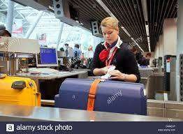 Trivandrum Airport job opportunity, Apply now
