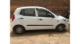 It's good condition car, patrol and cng on paper.
