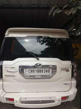 good vehicle very nice drivr ful insurance