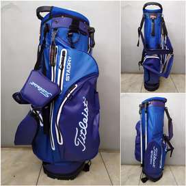 Golf Standbag Titleist Stadry