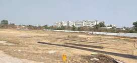 HMDA PROPOSED APARTMENT FLAT FOR SALE ISNAPUR
