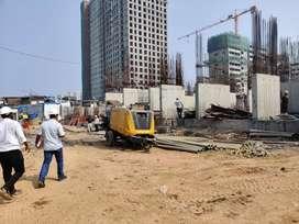 Maximum Mumbai br ruparel realty