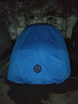 Selimut cover body mobil h2r bandung high quality 9