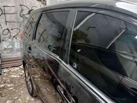 kualitas kaca film 3m auto film sudah terbukti