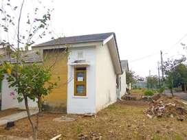 860.Rumah Bagus Tanah Luas, Anyelir 36/134 Hook Citra Indah City