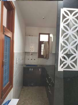 2 Bhk front side flat for sale in Vasundhara sec - 13