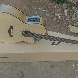 Gitar string elektrik s