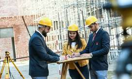 Civil Engineer Fresh or Experienced Needed