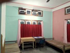 Girls Hostel on Rent