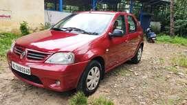 Renault Others, 2007, Diesel