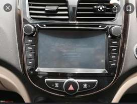 All cars ecm bcm steering lock eps fuse box all car kit available