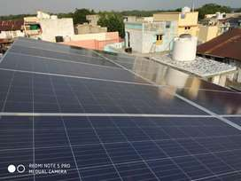 FACTORY PRICE SOLAR ROOFTOP ONLY CALL NO MASSAGE ,NO MASSAGE