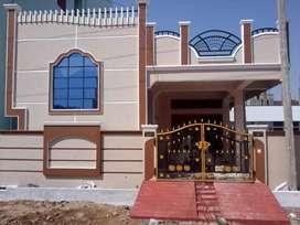 We Make dream house