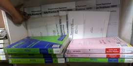 Cengage Physics Series (Full Set)