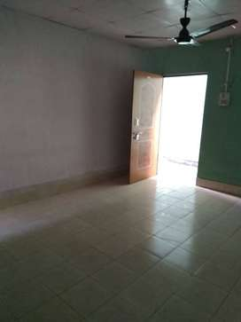 2bhk residential house available in Hengrabari for rent