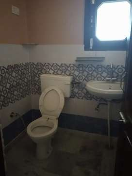 1 Room set furnished sector 65 mohali