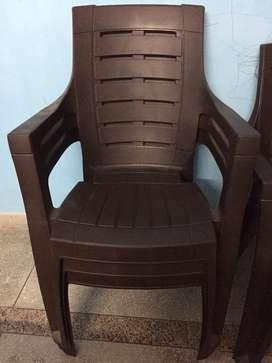 Chair (Household item)