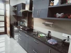 Newly built owner free 2bhk/3bhk for rent in sector 18 chandigarh