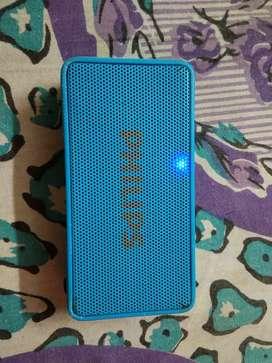Philips Speeker